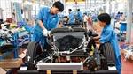 Kinh tế duy trì đà tăng trưởng