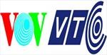 Bàn giao Truyền hình VTC về Đài tiếng nói Việt Nam