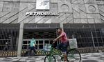 Chính phủ Brazil bác cáo buộc nhận hối lộ của Petrobras