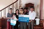 Fubon Life Việt Nam giảm thiểu thời gian chi trả tiền bảo hiểm