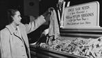 6 biện pháp tiết kiệm ngân sách trong thời chiến
