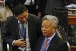 57 quốc gia tổ chức lễ ký thỏa thuận thành lập AIIB
