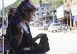 Kinh nghiệm vận động phụ nữ dân tộc thiểu số - tôn giáo