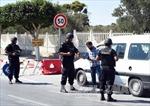 Tunisia bắt nhóm nghi phạm trong vụ khủng bố khách sạn