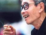 Nhạc sĩ Phan Nhân qua đời