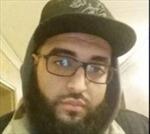 Mỹ triệt phá mạng lưới tiếp tay cho IS tại New York