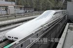 Khách tự thiêu trên tàu cao tốc Shinkansen, 2 người chết