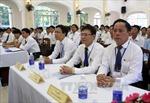 Đà Nẵng lần đầu tuyển chọn chức danh Giám đốc Sở