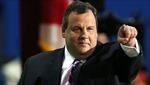 Thống đốc bang New Jersey tuyên bố tranh cử Tổng thống Mỹ