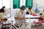 Trẻ tử vong tại Đà Nẵng không liên quan đến tiêm vắc xin
