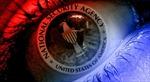 NSA có thể nối lại chương trình do thám điện thoại