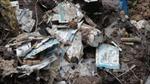 Bệnh viện tư Lê Ngọc Tùng-Tây Ninh có thể bị phạt trên 1 tỷ đồng