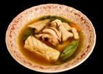 Người Triều Tiên ăn canh mực để chữa MERS