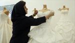 Khi nhà chức trách Iran quyết định làm ông mai bà mối