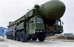 Công nghiệp quốc phòng Nga vẫn tăng trưởng bất chấp trừng phạt