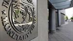 Ukraine và chủ nợ nhất trí đàm phán tái cấu trúc nợ