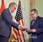 Cuba-Mỹ tái thiết lập quan hệ ngoại giao: Kết thúc của sự mở đầu