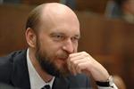 Cựu tài phiệt Nga kiện chính phủ đòi bồi thường 15 tỉ USD