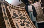 Afghanistan kể sử trên thảm dệt