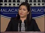 Philippines tự tin bước vào vụ kiện Trung Quốc