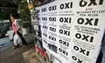 Hy Lạp bắt đầu trưng cầu dân ý