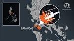 Rơi trực thăng tại Philippines, 2 người chết