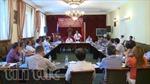 Hội nghị phổ biến nội dung FTA Việt Nam-EAEU tại LB Nga