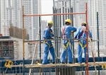 Tổng LĐLĐ đề xuất tăng lương tối thiểu vùng từ 16,27%