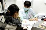 Viêm gan mạn tính gây hậu quả nặng nề ở Việt Nam