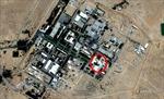 Chương trình hạt nhân bí mật của Israel - Kỳ 2