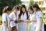 Ba vùng chiến lược chuẩn bị năm học mới