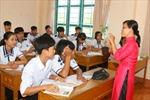Bảo đảm 100% học sinh người Khmer đến trường