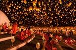 Kiến nghị công nhận lễ Vu Lan là Quốc lễ văn hóa