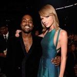 Giải VMA 2015: Năm đại thắng của Taylor Swift
