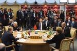 Cần hiểu đúng về khối BRICS