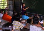 Tiếp tục đổi mới và bảo đảm chất lượng giáo dục