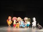 Duyên nợ 20 năm của Nhà hát Tuổi trẻ với sân khấu Nhật Bản (kỳ đầu)