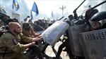 Chuyên gia Nga nhận diện cuộc khủng hoảng Ukraine