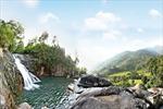 Xúc tiến đầu tư cho huyện biên giới Bình Liêu- Quảng Ninh