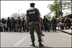 Campuchia điều tra nghi phạm phá hoại cột mốc biên giới với Việt Nam