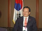 Quan hệ Việt-Hàn đã trở thành hình mẫu trong quan hệ quốc tế hiện đại