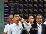 Kinh tế Nhật Bản vẫn đang vật lộn để hồi phục