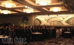 Đại sứ quán Việt Nam tại Nhật kỷ niệm Quốc khánh