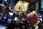Những yếu tố làm thị trường toàn cầu bất ổn
