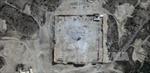 IS tiếp tục phá huỷ di tích cổ tại Syria