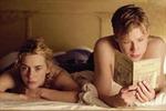 """Chiếu phim """"Người đọc"""" và giao lưu với tác giả Bernhard Schlink"""