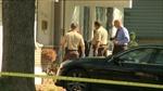 Mỹ: Bé 11 tuổi bắn chết người llạ đột nhập nhà
