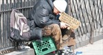 Những con số minh chứng nước Mỹ đang chìm trong nghèo khó