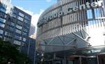 """Citigroup - """"đế chế"""" tài chính hơn 200 tuổi"""
