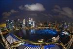 Quốc gia thông minh - Cứu cánh cho kinh tế Singapore?